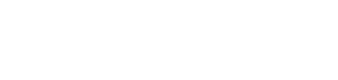 Logo of the American Foundation for Suicide Prevention